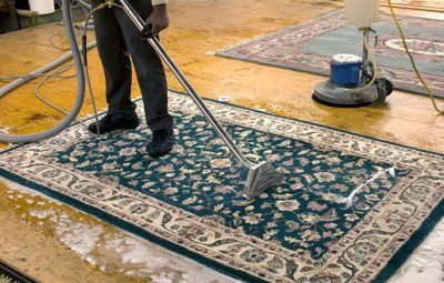 rug cleaning1