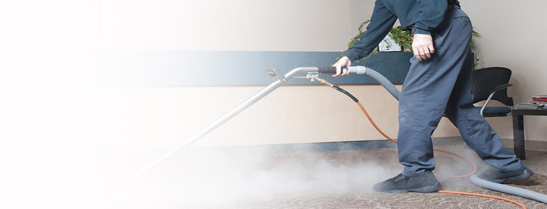Carpet Cleaning Midrand Meze Blog