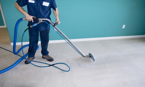 Office Carpet Cleaning Benoni