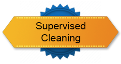 Home Carpet Cleaners Benoni